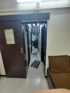 Gallery Cover Image of 750 Sq.ft 2 BHK Apartment for buy in Vashi for 10000000