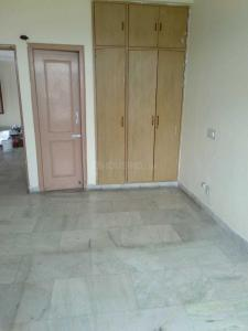 Gallery Cover Image of 2420 Sq.ft 4 BHK Apartment for buy in Industrial Area Phase 1 for 8800000