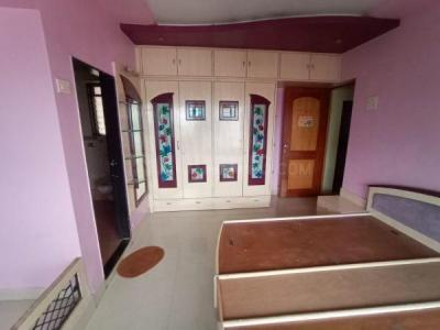 Gallery Cover Image of 2400 Sq.ft 4 BHK Apartment for buy in Borivali West for 40000000