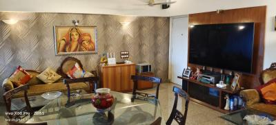 Gallery Cover Image of 990 Sq.ft 2 BHK Apartment for buy in Kanakia Sky Walk, Malad West for 21500000