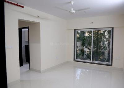 Gallery Cover Image of 670 Sq.ft 1 BHK Apartment for rent in Chembur for 36000
