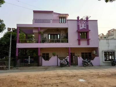 Gallery Cover Image of 2000 Sq.ft 5 BHK Independent House for buy in Hari Nagar for 10000000