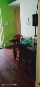 Gallery Cover Image of 350 Sq.ft 1 BHK Apartment for buy in New Town for 1500000
