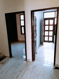 Gallery Cover Image of 1600 Sq.ft 3 BHK Apartment for rent in Palam Vihar Extension for 16000