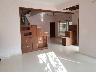Gallery Cover Image of 3000 Sq.ft 4 BHK Villa for rent in Harlur for 53000