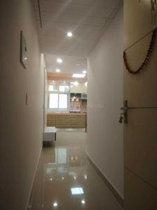 Gallery Cover Image of 2610 Sq.ft 4 BHK Apartment for rent in Sector 43 for 75000