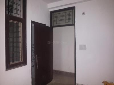 Gallery Cover Image of 502 Sq.ft 1 BHK Apartment for buy in Nai Basti Dundahera for 1211000