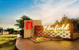 1232 Sq.ft Residential Plot for Sale in Electronic City Phase II, Bangalore