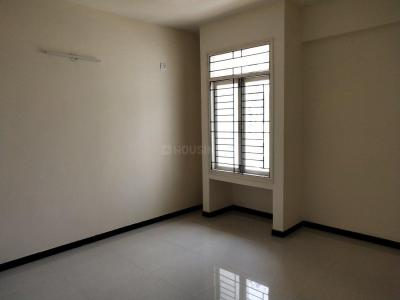 Gallery Cover Image of 1603 Sq.ft 2 BHK Apartment for buy in Kartik Nagar for 12022500