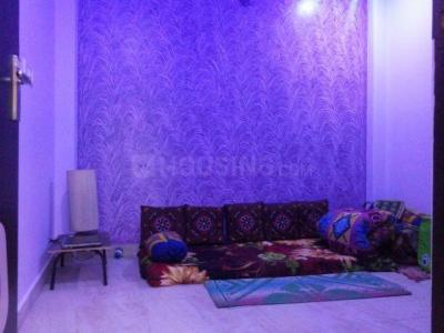 Gallery Cover Image of 550 Sq.ft 2 BHK Apartment for buy in Swastik Appartment, Bindapur for 2400000