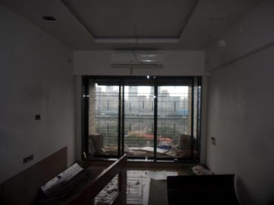 Gallery Cover Image of 1500 Sq.ft 3 BHK Apartment for rent in Prime Royale Imperia, Parel for 100000