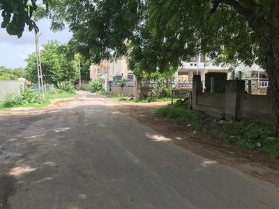 Gallery Cover Image of 524 Sq.ft Residential Plot for buy in Bopal for 29200000