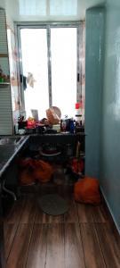 Kitchen Image of PG 6672000 Lake Town in Lake Town