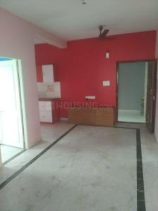 Gallery Cover Image of 800 Sq.ft 2 BHK Apartment for rent in Tambaram for 10000
