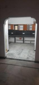 Gallery Cover Image of 2000 Sq.ft 2 BHK Independent House for rent in Jillelguda for 10000