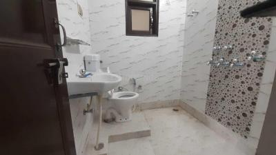 Common Bathroom Image of Agrawal PG in Mayur Vihar Phase 1