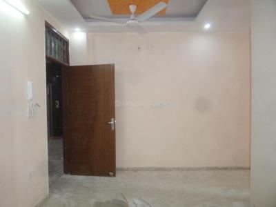 Gallery Cover Image of 450 Sq.ft 1 BHK Apartment for rent in Bharat Vihar for 7000