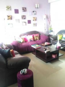 Gallery Cover Image of 1860 Sq.ft 3 BHK Independent Floor for rent in Sector 50 for 35000