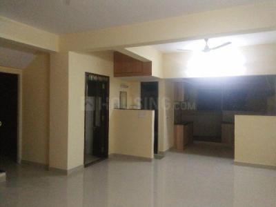 Gallery Cover Image of 1600 Sq.ft 3 BHK Apartment for rent in Vijayanagar for 30000