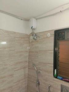 Bathroom Image of PG 4313855 Andheri East in Andheri East