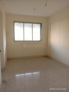 Gallery Cover Image of 480 Sq.ft 1 RK Apartment for buy in Vighnaharta Residency, Kalyan East for 950000