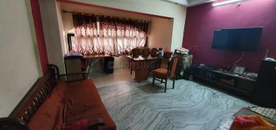 Gallery Cover Image of 925 Sq.ft 2 BHK Apartment for rent in Dipti GreensSociety, Andheri East for 45000