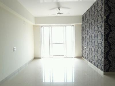 Gallery Cover Image of 1800 Sq.ft 3 BHK Apartment for buy in Borivali East for 30000000