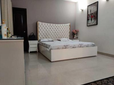 Gallery Cover Image of 1359 Sq.ft 2 BHK Apartment for rent in BPTP Princess Park, Sector 86 for 17500