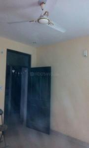 Gallery Cover Image of 400 Sq.ft 1 BHK Independent Floor for buy in Sector 91 for 700000