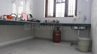 Kitchen Image of Ashok Nest Fbd in Sector 28