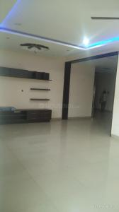 Gallery Cover Image of 2200 Sq.ft 3 BHK Apartment for rent in Madhapur for 40000