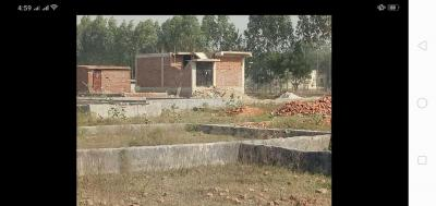 900 Sq.ft Residential Plot for Sale in Sector 140, Noida