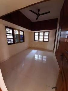 Gallery Cover Image of 1000 Sq.ft 2 BHK Independent Floor for rent in Sahakara Nagar for 23000