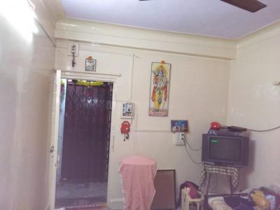 Gallery Cover Image of 290 Sq.ft 1 RK Apartment for buy in Pimpri for 1800000