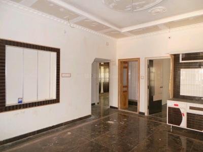 Gallery Cover Image of 1350 Sq.ft 3 BHK Independent House for buy in Varanasi for 8000000