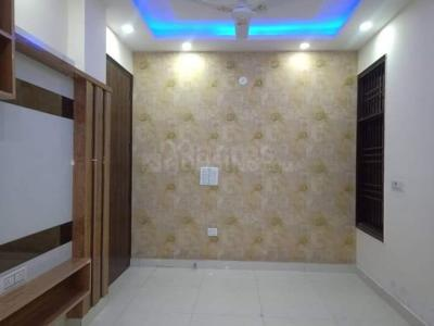 Gallery Cover Image of 1050 Sq.ft 2 BHK Apartment for buy in Sai Apartments 2, Sector 49 for 2950000