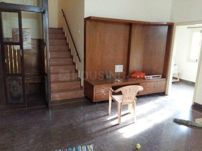 Gallery Cover Image of 3600 Sq.ft 3 BHK Independent House for buy in Harlur for 23400000