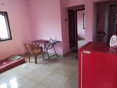 Gallery Cover Image of 1050 Sq.ft 2 BHK Independent House for rent in Urapakkam for 8000