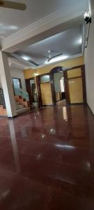 Gallery Cover Image of 1800 Sq.ft 3 BHK Independent House for buy in Akota for 8500000