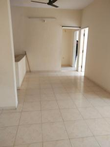Gallery Cover Image of 1150 Sq.ft 2 BHK Apartment for rent in Lunkad Colonnade, Viman Nagar for 23000