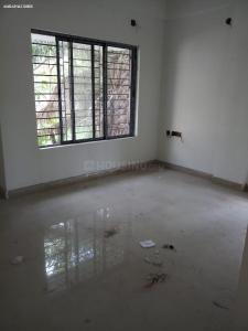 Gallery Cover Image of 1431 Sq.ft 3 BHK Apartment for buy in Haltu for 9200000