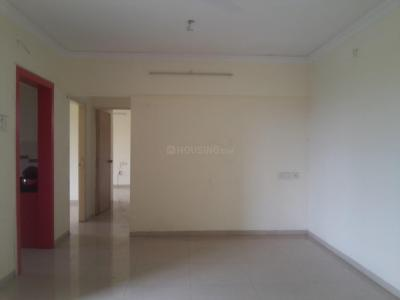 Gallery Cover Image of 1150 Sq.ft 2 BHK Apartment for buy in Kharghar for 10900000