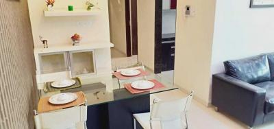 Gallery Cover Image of 1350 Sq.ft 3 BHK Apartment for buy in Leena Bhairav Residency, Mira Road East for 10900000