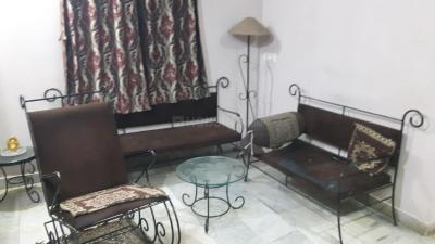 Gallery Cover Image of 1200 Sq.ft 2 BHK Apartment for buy in Hari Nagar for 3200000