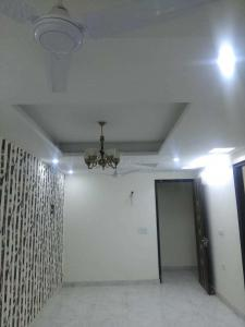 Gallery Cover Image of 1450 Sq.ft 3 BHK Apartment for buy in Palam Vihar for 6500000