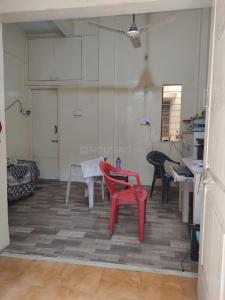 Gallery Cover Image of 190 Sq.ft 1 RK Apartment for rent in Sadashiv Peth for 12000