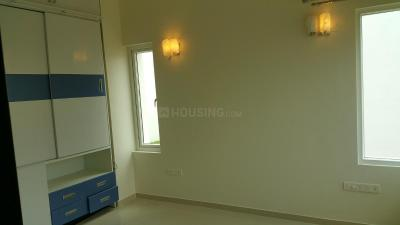 Gallery Cover Image of 3990 Sq.ft 4 BHK Villa for rent in The Gran Carmen Address, Chikkabellandur for 71820