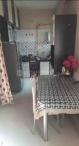 Gallery Cover Image of 630 Sq.ft 1 BHK Apartment for buy in Chandkheda for 2350000