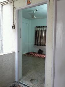 Gallery Cover Image of 380 Sq.ft 1 RK Apartment for rent in Anand Nagar for 7000