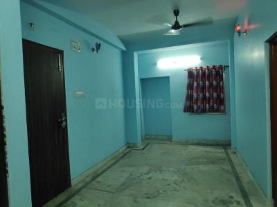 Gallery Cover Image of 650 Sq.ft 1 BHK Apartment for rent in Salt Lake City for 9000